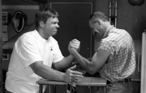 johnbrzenk vs_Kevin Bongard_vs (2)