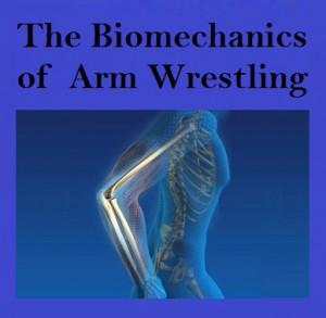 thebiomechanicsofarmwrestling1