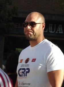 Rumen-Draganov