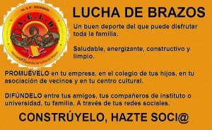 CONSTRUYELO, HAZTE SOCIA