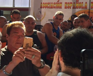 Arnold 2