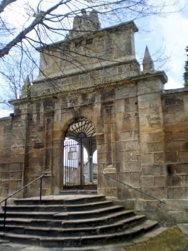 cementerio-de-san-esteban