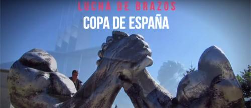 copa-espana