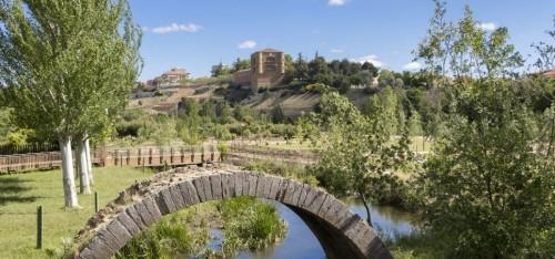 Arco-del-Puente-del-Jardin--2-