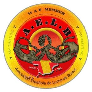 logo-aelb