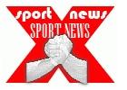 Xsportnews