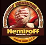 Nemiroff/ Zlotytur