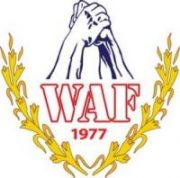 World Armwrestling Federation