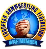 European Armwrestling Federation